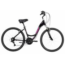 Bicicleta Aro 26 Caloi Ceci - Frete Grátis