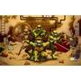 Tartarugas Ninjas Mod. 06