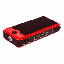 Ezcharger Max Jump Starter Bateria Auxiliar De Partida Caska