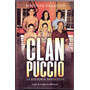 Rodolfo Palacios / El Clan Puccio / Planeta Nuevo!!