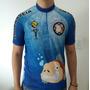 Camisa De Ciclismo Personalizada ( Lote 8 Peças)