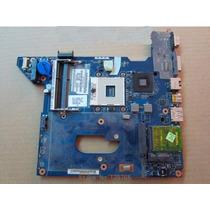 Motherboard Notebook Hp Pavilion Dv4 590350-001