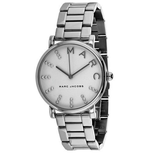 c01a6232764 Marc Jacobs Mujeres  s Roxy Reloj Mj3566 -   3