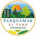 Proyecto Condominio Parquemar El Tabo