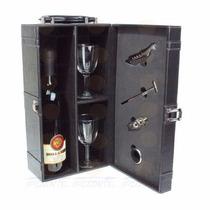 Regalo Ejecutivo Set Para Vinos Chateau Blanc