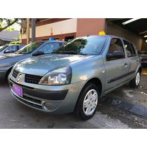 Renault Clio 1.2 16v Authentique 5ptas