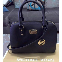 Carteras Bolsos Billeteras Michael Kors Original - Guess