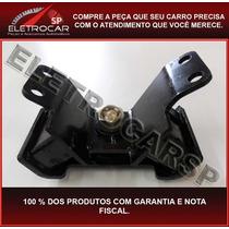 Coxim Do Cambio Hilux Sw4 3.0 Turbo 97 A 04