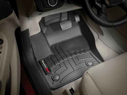 Tapetes Premium Uso Rudo Wt Ford Escape 2013 2015 1ra