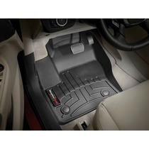 Tapetes Premium Uso Rudo Wt Ford Escape 2013-2015 - 1ra Fila