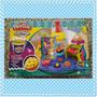 Play Doh Confiteria Pasteleria Heladeria Juguete