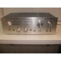 Amplificador Fischer Ca2020