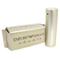 Perfume Armani Emporio Dorado 100ml, Importado, Original