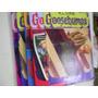 Lote 4 Libros En Inglés Goosebumps Escalofrios R L Stine Pal