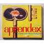 Aprendex Sexto Grado: Ciencias Biológicas / Ed Estrada 1971