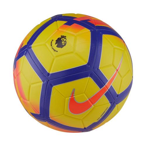 02576000c6335 Pelota Nike Pl Strike 2014467-dx -   899