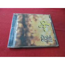 Prince - The Gold Experience - Ind Arg