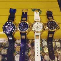 Relógio Emporio Armani Ar0690