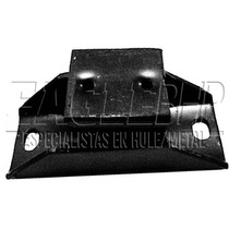 Soporte Motor Trans. Nissan Pick Up (mex) L4 1.8 1983 A 1993