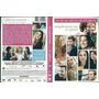Simplemente No Te Quiere Jennifer Aniston - Ben Affleck Dvd