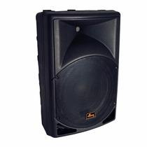 Caixa Passiva Moug Af12 130 Wrms Loja Shopmusic