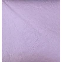Tecido Corino Korino - Movéis, Sofás, Puffs - 2metros X 1,40