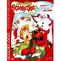 Scooby Doo Comics, Colección De 6 Dvd.