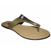 Sandalias Para Dama Ofertas (fabricantes)