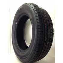 Pneu 225/65r17 Wanli As028 102h Crv Freemont Journey Rav4