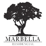 Desarrollo Residencial Marbella Ii
