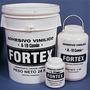 Cola Vinilica Fortex A-10 X 24 Kg Verashop