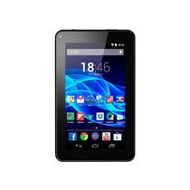 Tablet Android 4.4 Quad Core Wifi 3g Tela 7 Dual Câmera 1.3