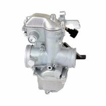 Carburador Crf230 2008 / 2010 Completo