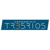 Condominio Tres Ríos