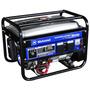 Generador Grupo Electrógeno Motomel M2500 Arranque Electrico