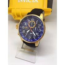 Relógio Invicta I-force 1516 12x Sem Juros + Frete Gratis