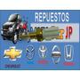 Valvula Electro Ventilador Corolla 99/2002 1.8
