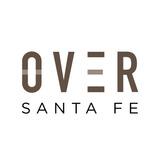 Desarrollo Over Santa Fe