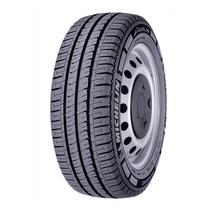 Pneu Michelin 205/70r15 Agilis R 106/104r 8l - Gbg Pneus