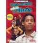 Dvd Todo Mundo Odeia O Chris - Vol. 2 - 2 Discos - Dublado