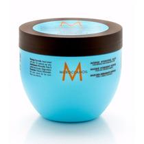 Moroccanoil Máscara Hidratante 500ml - Dd Beauty