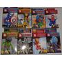 Juguete Lego Figura Armable Super Heroes Comiquitas Tienda