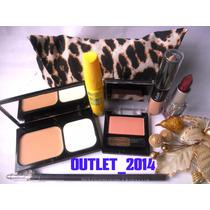 Maquillaje Original Animal Print Super Economico Ofertazo