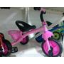 Triciclos Para Niños Y Niñas En Oferta