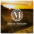 Emprendimiento Altos De Morecabo