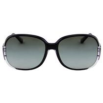 Óculos De Sol Feminino- Vogue Cód.vo2724 1835/11