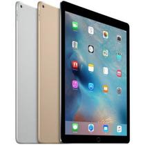 2015 Más Nuevo Ipad De Apple Pro 12,9 Pulgadas De La Tableta