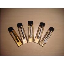 Amostras De 4ml Up Essencia - Perfumes Importados