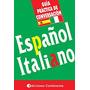Español - Italiano Guia Practica Conversacion