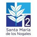 Emprendimiento S.m.de Los Nogales Ii - Venta De Lotes In-pozo Salta